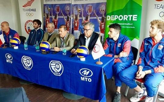 Comienza la entrega de entradas para el duelo de Chile y Portugal