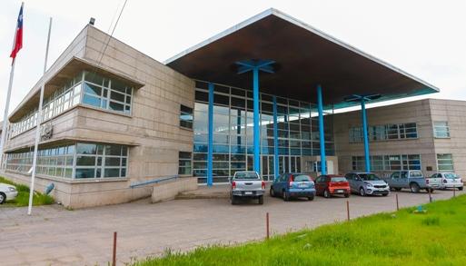 """Estudiantes de Medicina Veterinaria UOH marcan hito con """"Campus Colchagua Sustentable"""""""