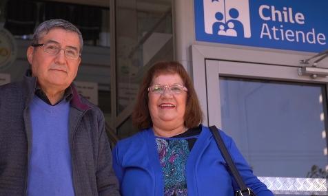 En ChileAtiende conozca los nuevos montos de los beneficios del pilar solidario