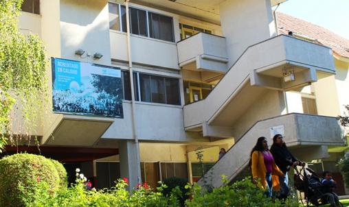 Hospital San Fernando acredita por segunda vez en Calidad
