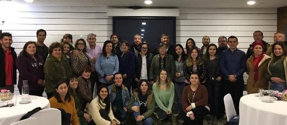 SIGO: En Pichilemu inicia programa de Sernatur que busca diversificar e impulsar productos turísticos innovadores
