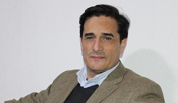 """Manuel Cuadra, SEREMI de Minería de la región de O´Higgins: """"Los mineros son parte de nuestra identidad cultural"""""""