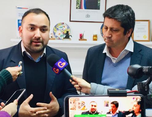 """Se abren las postulaciones para ser parte de la """"Selección Nacional de las PyMEs"""""""