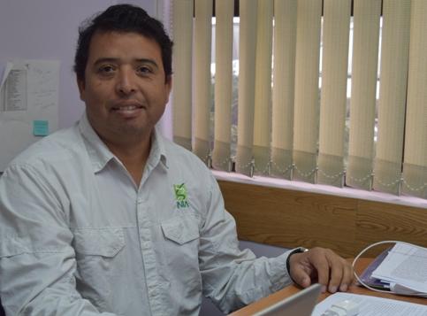 """INIA premió a la innovación sustentable en la tercera versión de """"Guardianes de la Mesa Chilena"""""""
