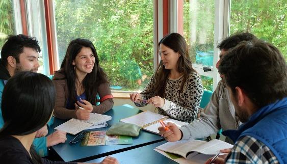 FUAS 2020: Se abre la postulación para acceder a Beneficios Estudiantiles  para la Educación Superior