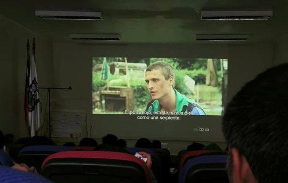 III Festival de Cine Rancagua anuncia su programación y actividades