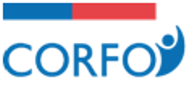 CORFO abre curso para profesionalizar a los agentes asociados a la comercialización del ciclo cultural de las artes visuales