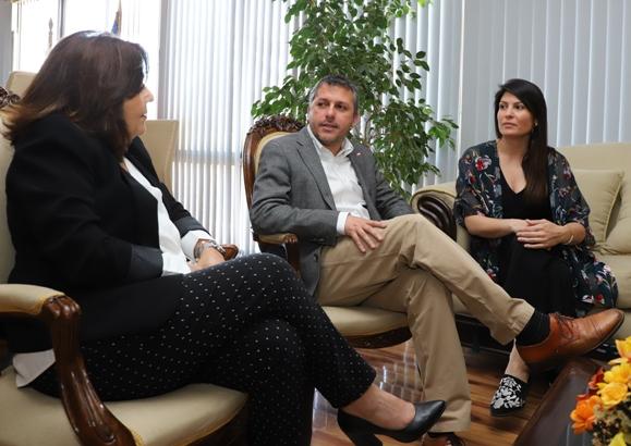 Gobierno Regional construirá nuevo Centro de la Mujer en Santa Cruz