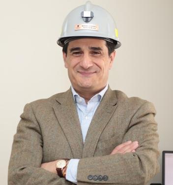 SEREMI de Minería destaca que ha capacitado a sus usuarios en el uso de herramientas tecnológicas básicas