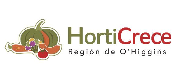 HortiCrece recibió visita de delegación italiana