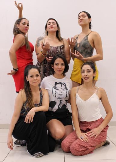 Eventos semanales de la Corporación de la Cultura y las Artes de Rancagua