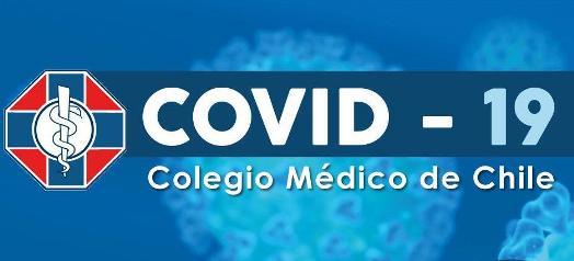 Colegio Medico Rancagua hace llamado a autoridades regionales por lineamientos de prevención para funcionarios de salud