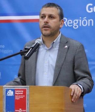 Gobierno Regional adelantará entrega y trabaja en implementación de nuevos centros de salud como medida ante Covid-19