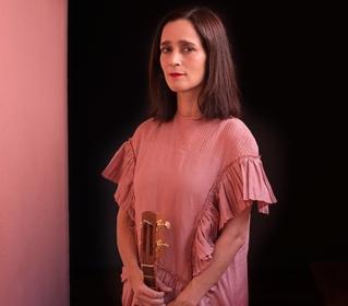 Conciertos de Julieta Venegas y Movimiento Original se realizarán en diciembre