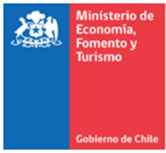INE publica resultados de la Encuesta Nacional de Empleo del trimestre febrero-abril 2020