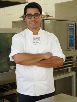 18 de junio: Día de la Gastronomía Sustentable