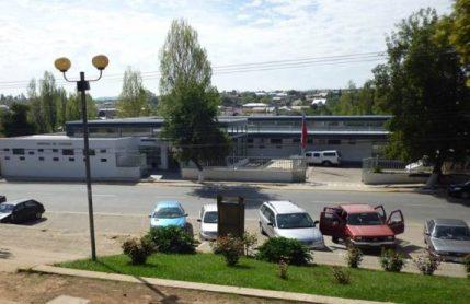 Hospital de Litueche llama a hacer uso de canal formal para solicitudes ciudadanas