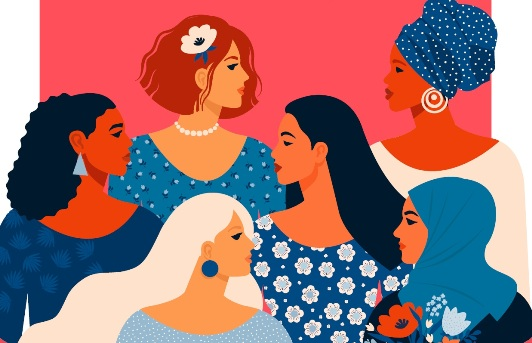 Ministerio de la Mujer lanza primera Guía Digital de Ayuda en Violencia Contra la Mujer
