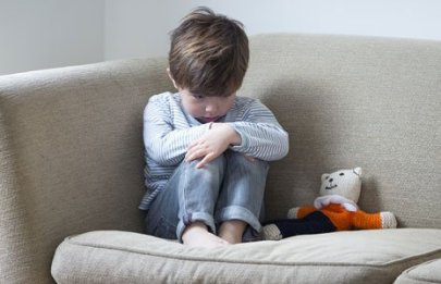 Hospital de Graneros entrega pautas para enfrentar el estrés en los niños