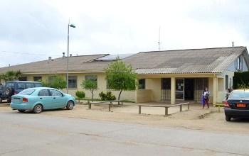 Hospital de Pichilemu realiza convenio para uso de escáner en la comuna