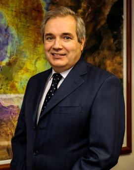 André Sougarret regresa a Codelco como vicepresidente de Operaciones Norte