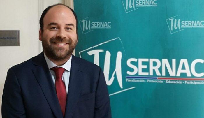 SERNAC estará fiscalizando cumplimiento de plazos de tickets de cambio y condiciones de la garantía legal
