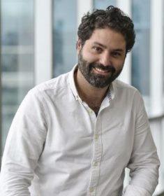 Subsecretario Julio Pertuzé destaca alza de creación de empresas en noviembre