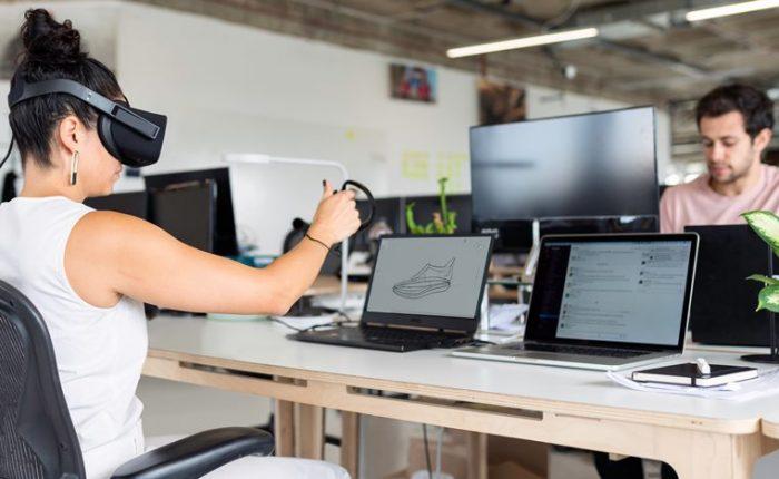 CORFO abre programas orientados para que más mujeres se atrevan a innovar