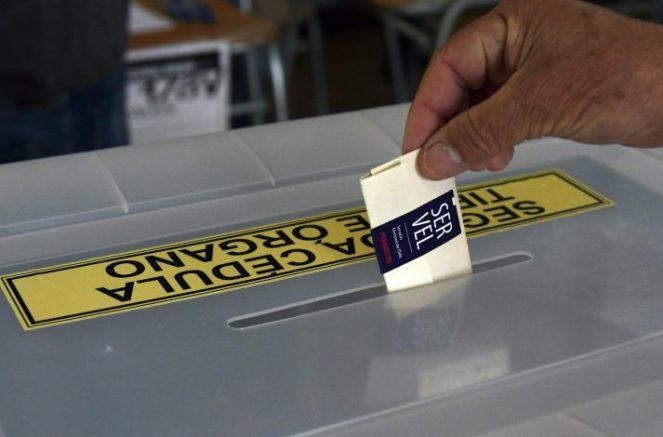 Dirección del Trabajo fiscalizará permisos para sufragar en las elecciones de este fin de semana